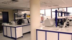 Efet | Glampedakis Laboratories
