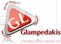 Glampedakis Εργαστήρια . εργαστηριακής