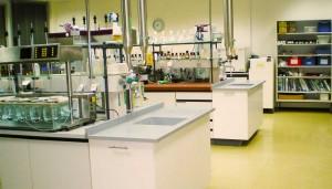Boehringer Ingelheim | Glampedakis Laboratories
