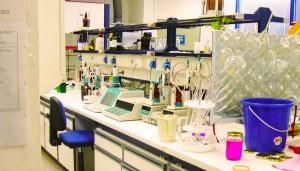 Colgate | Glampedakis Laboratories