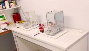 Erganal | Glampedakis Laboratories