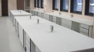 Evaggelismos | Glampedakis Laboratories