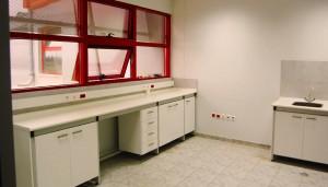 Optima Metro| Glampedakis Laboratories