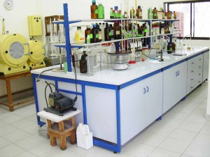 Pyr-Kal   Glampedakis Laboratories