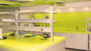 Verisfield | Glampedakis Laboratories