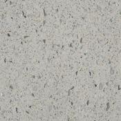 Franke - Argent Mosaic FSS-503