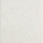 Franke - Cinnamon Beige FSS-304
