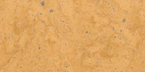 Corian® Aztec Gold