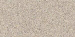 Corian® Sandstone