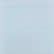 Franke - Crystal Aqua  FSS-923