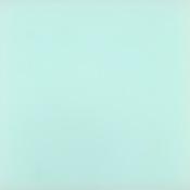 Franke - Crystal Mint FSS-922