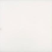 Franke - Crystal White  FSS-925