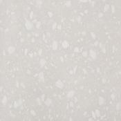 Franke - Fossil Marble  FSS-402