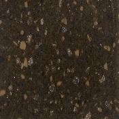 Franke - Fossil Montagne FSS-401