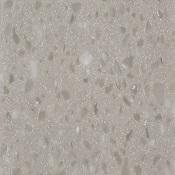 Franke - Grey Mosaic FSS-524