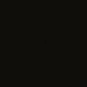 Franke - Onyx Black  FSS-221