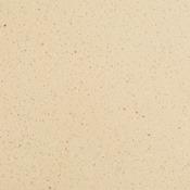 Franke - Sanded Beige  FSS-329