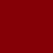 Franke - Scarlet Red  FSS-201