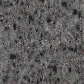 Franke - Smoked Mosaic FSS-525