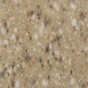 Franke - Wheat Mosaic FSS-523