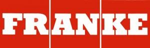 Franke Logo