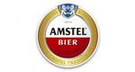 amstel-150x80
