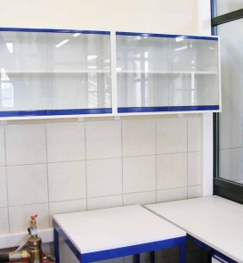 Museum Samos | Glampedakis Laboratories