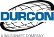 Durcon